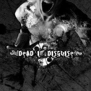 Bild für 'The Dead In Disguise'