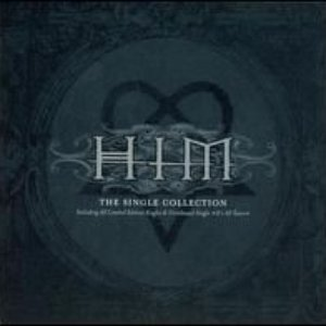 Bild för 'The Single Collection (disc 5: Right Here in My Arms)'