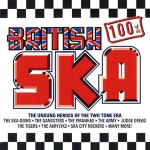 Image for 'Ska City Rockers'