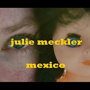 Image for 'Mexico'