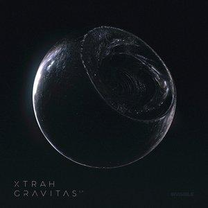 Image for 'Gravitas EP'
