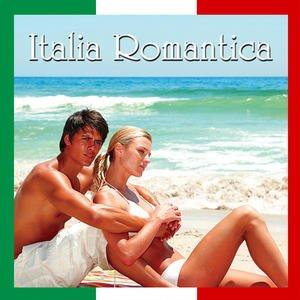 Image for 'Italia Romantica'
