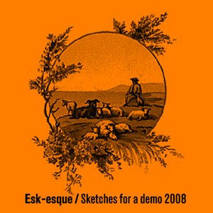 Image for 'Sketches for a Demo 2008'