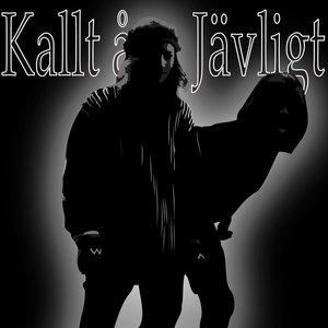 Image for 'Kallt å Jävligt & Whiplash'