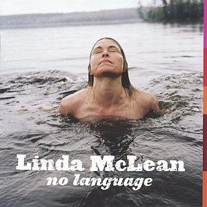 Image for 'No Language'