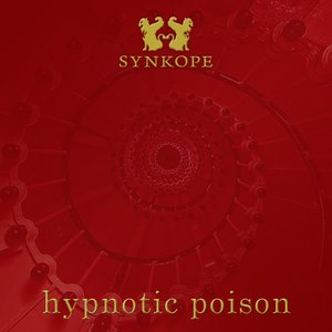 Image for 'Synkope - Hypnotic poison'