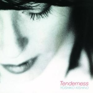 Image for 'Tenderness -My Ballade'