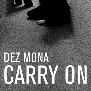 Imagen de 'Carry On E.P.'