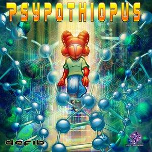 Immagine per 'Psypothiopis'