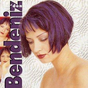 Image for 'Bendeniz'den'