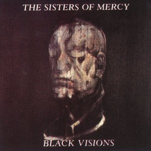 Image for 'Black Visions'