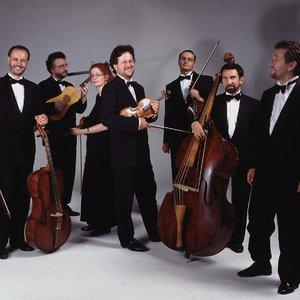 Imagem de 'Sonatori de la Gioiosa Marca'