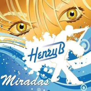 Image for 'Miradas'