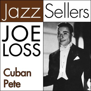Image for 'Cuban Pete (JazzSellers)'