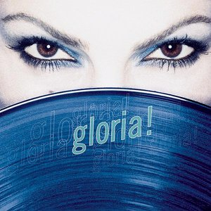 Image for 'gloria!'