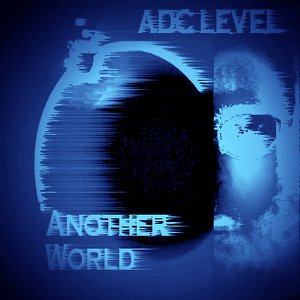 Image pour 'Another World'