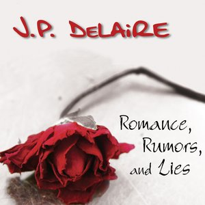 Image for 'Romance, Rumors, and Lies'