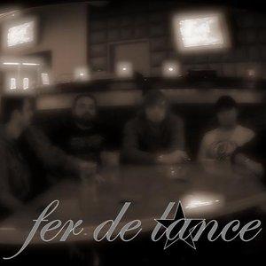 Immagine per 'Fer De Lance'