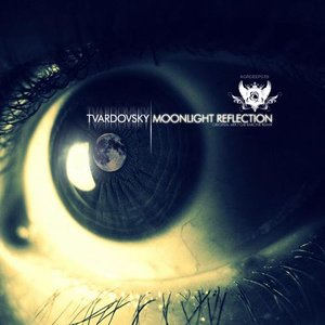 Image for 'Moonlight Reflection'