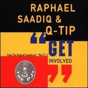 Imagen de 'Get Involved'