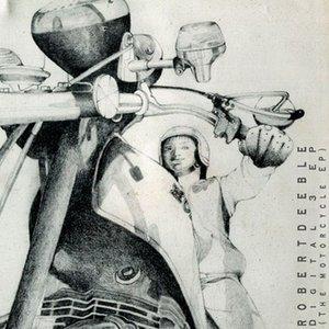 Image for 'Digital EP'