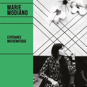 Image pour 'Espérance Mathématique'