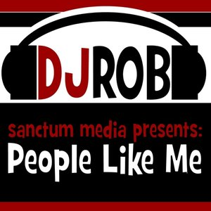 Image for 'People Like Me (Original Mix) [feat. Razzy Ray]'