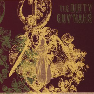 Image for 'The Dirty Guv'nahs'
