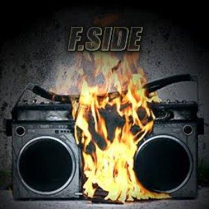 Image for 'F.Side'