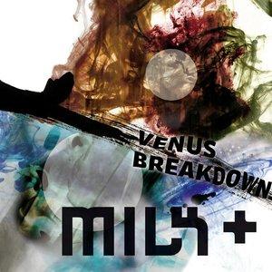 Image for 'Venus Breakdown EP'
