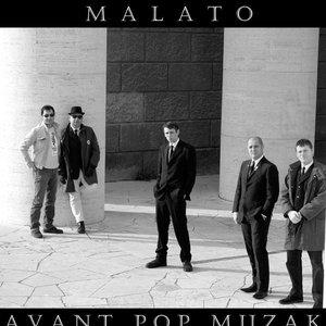 Image for 'Malato'