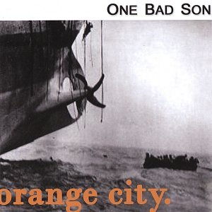 Image for 'Orange City'
