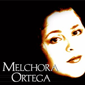 Image for 'Melchora Ortega'