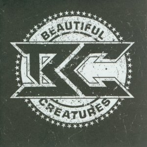Image for 'Beautiful Creatures'