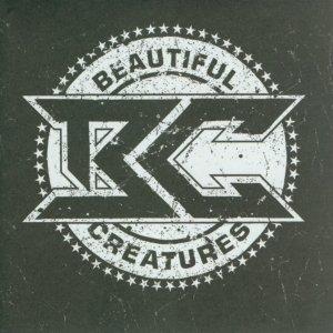 Image pour 'Beautiful Creatures'