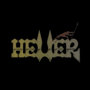 Image for 'Heller'