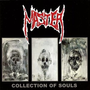 Image for 'Collection of Souls'
