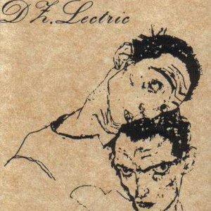 Image for 'Garçons Oubliés'
