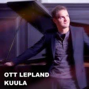 Image for 'Kuula - Single'