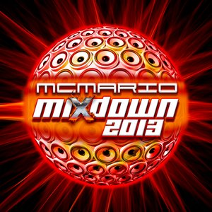 Image for 'Mixdown 2013'