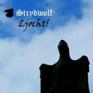 Image for 'Ljocht!'