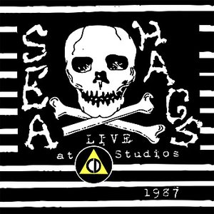 Image for 'Live at CD Studios 1987'