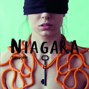 Image for 'Niagara'