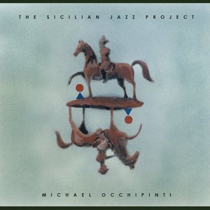 Image for 'The Sicilian Jazz Project'