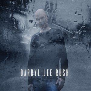 Imagen de 'Darryl Lee Rush'
