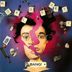 Image for 'Bang!'