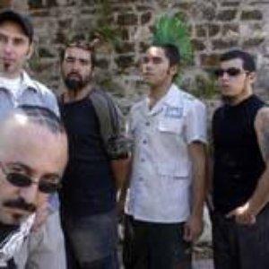 Immagine per 'Los Calzones'