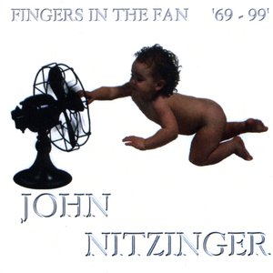 Image for 'Fingers in the Fan'