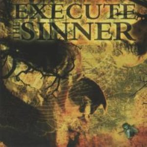 Imagen de 'Execute the sinner'