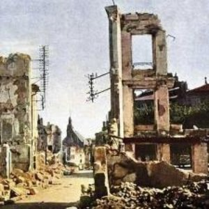 Image for 'Verdun 1916'